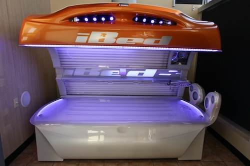 17 best images about tanning on pinterest tans beds and for A beautiful addiction tanning salon