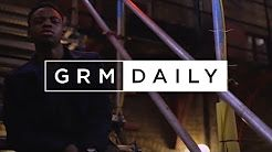 Not3s - Addison Lee [Music Video] | GRM Daily - YouTube