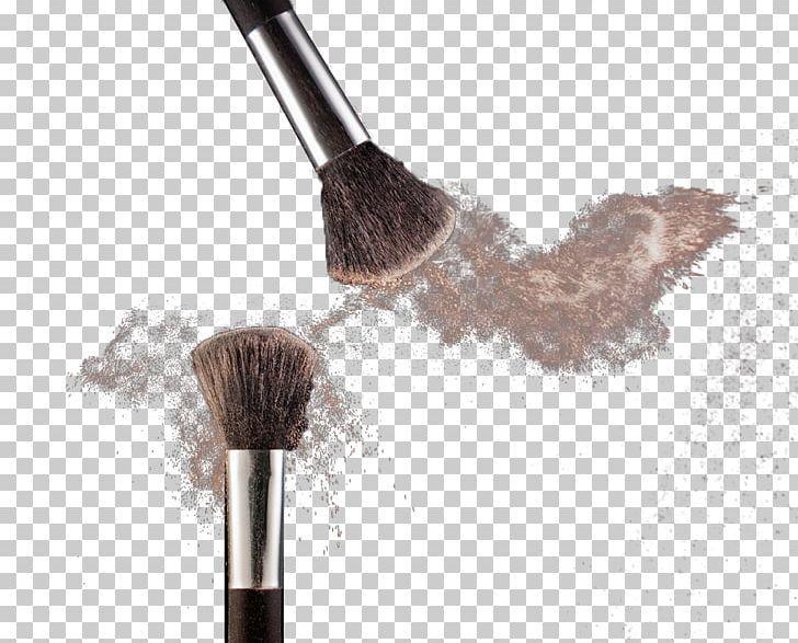 Makeup Brush Foundation Cosmetics Face Powder Png Adobe Illustrator Brush Cosmetics Dusting Encapsulat It Cosmetics Foundation Face Powder Makeup Brushes