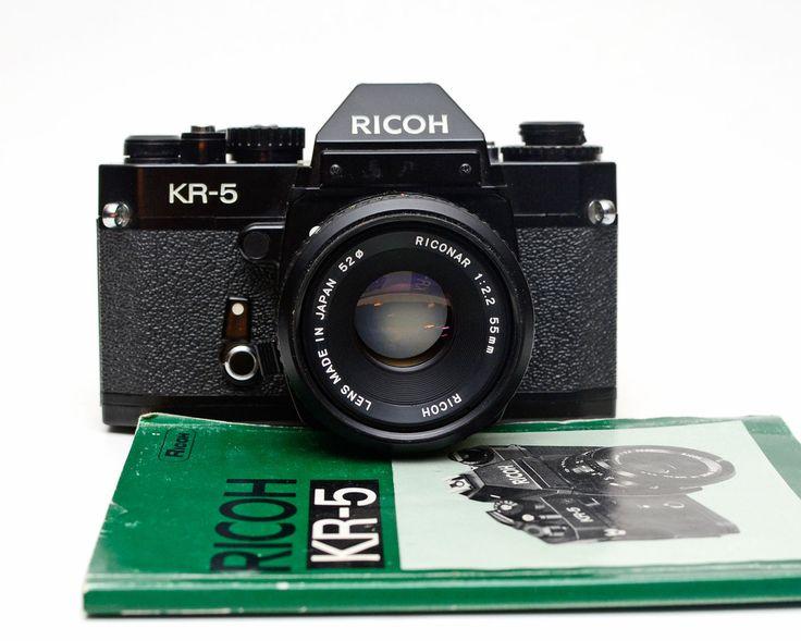 409 best images about film cameras on pinterest canon. Black Bedroom Furniture Sets. Home Design Ideas