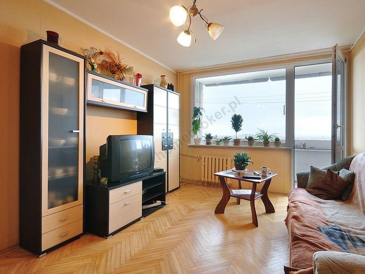 Mieszkanie na sprzedaż: Przymorze, 4 pokoje, 70 m² Kliknij w zdjęcie i zobacz więcej!