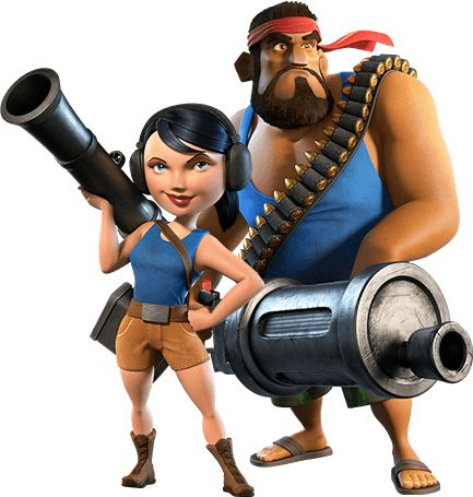 Boom Beach | Supercell  #buy boom beach diamonds cheap on http://www.cocgems.com/ios-game/bb-diamonds.html