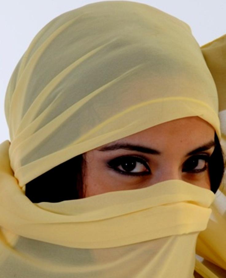 muslim teen oral sex video