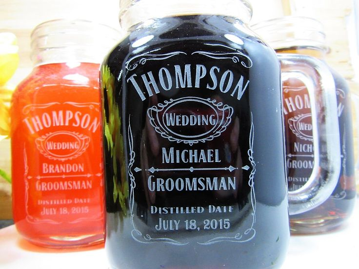 Groomsmen Gift Set, Groomsmen Gift Ideas, Best Groomsmen Gifts, Personalized Beer Glass - Unique Groomsmen Gifts by weddingpartygifts on Etsy https://www.etsy.com/listing/253601206/groomsmen-gift-set-groomsmen-gift-ideas