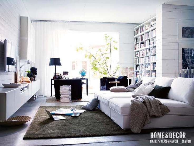 187 best ikea images on Pinterest Bedroom, Homes and Organizers
