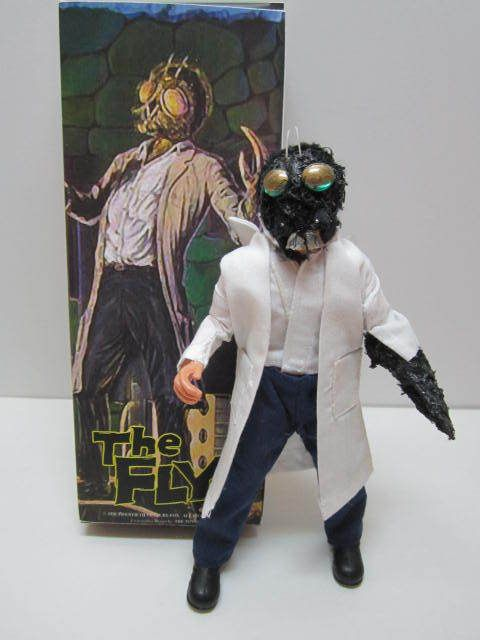 Cool Toys That Fly : Best images about custom mego action figures on