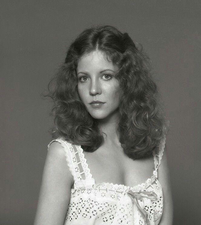 Nancy Allen Nude Photos 4