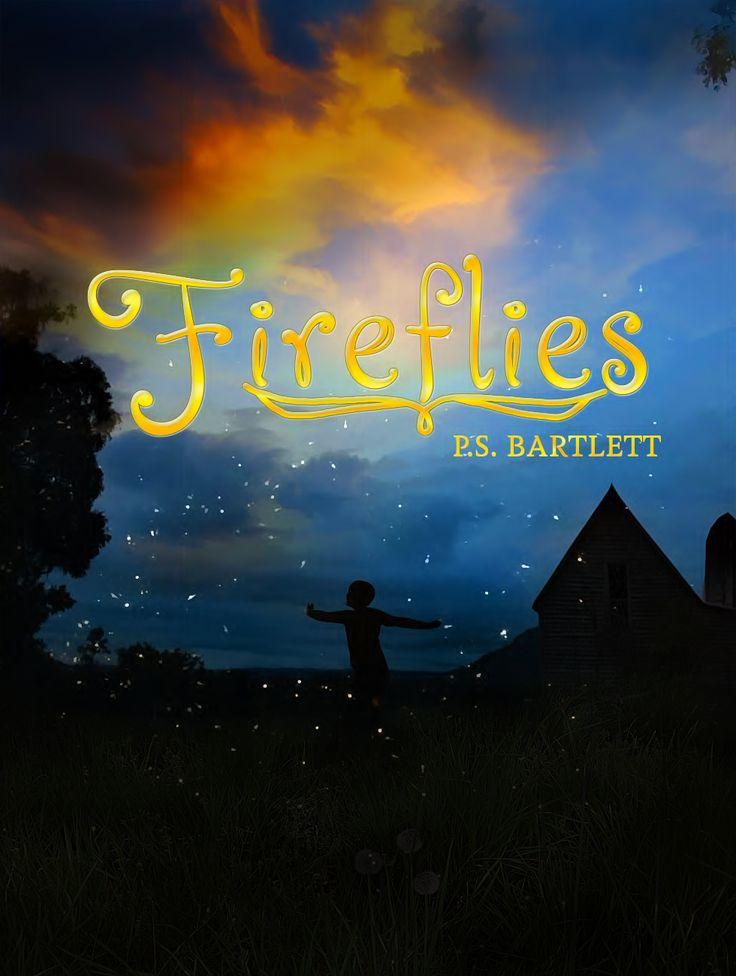 137 best butterfliesfirefliesdragonflies images on pinterest chosen by you book club blog tour guest post giveaway fandeluxe Document