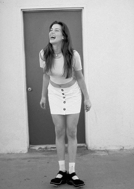 ♥♥♥Алисия Сильверстоун / Alicia Silverstone ♥♥♥   VK