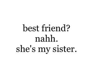 Quotes About Bestfriend