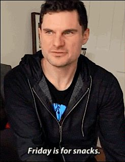 flula borg youtube