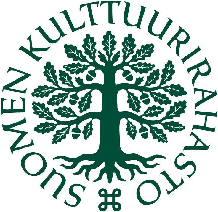 Finnish Cultural Foundation