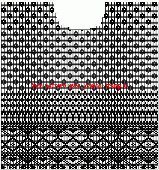 ladies sweater vest design womens knitwear designs