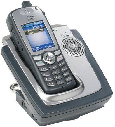 cisco call manager software download - Cisco Call Manager Software ...