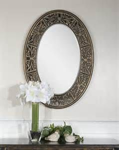 Pic Of Decorative Mirrors Bing images