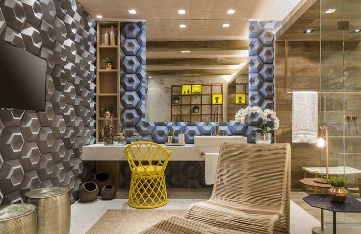 20---Banho-de-Luxo---Simmetria-Arquitetura-casa-cor-brasilia-2016-quando-conviver-vira-tendencia(2)