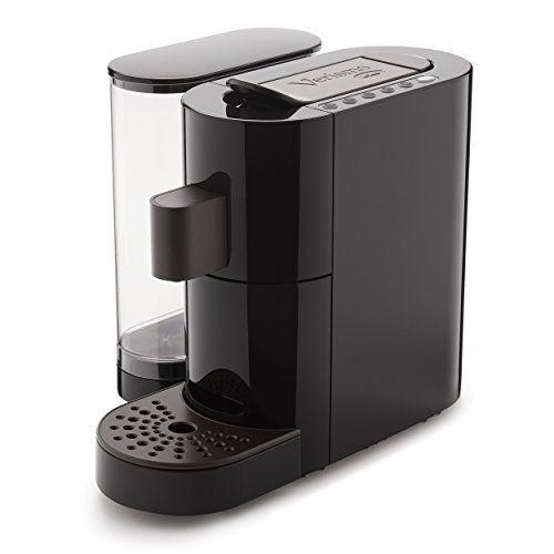 6273 best Coffee Machine images on Pinterest