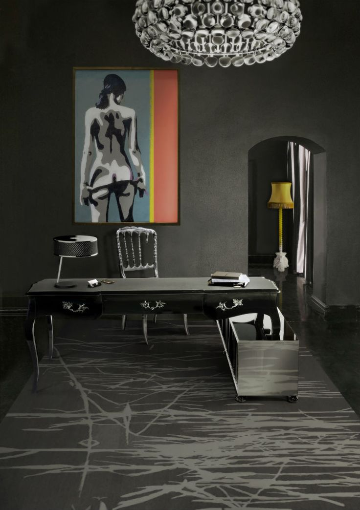 Top-BDNY-Exhibitors-For-Bedroom-Chairs-That-You-Will-Buy-From-2 Top-BDNY-Exhibitors-For-Bedroom-Chairs-That-You-Will-Buy-From-2