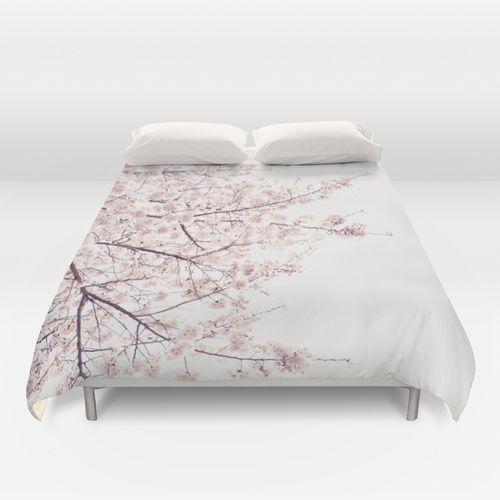 18 Best Asian Bedding Images On Pinterest Comforter Set