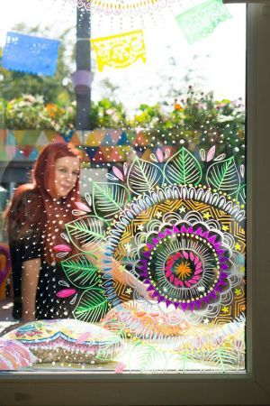 Vorlagenmappe Sonnentage Blütenträume Cute Stuff Pinterest