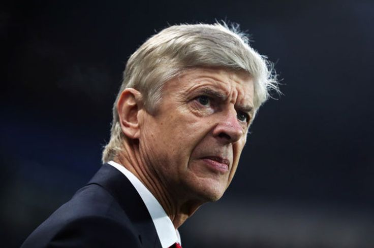 Arsenal News: Nigel Winterburn says Gunners must do this to hit back in the title race