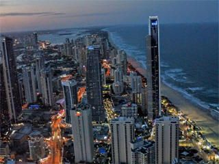 New Year's Eve 2017 Speakeasy party at the Q1 Surfers Paradise http://www.newyearsevelive.net/cities/surfers-paradise.html #NewYearsEve #q1 #Surfersparadise #GoldCoast