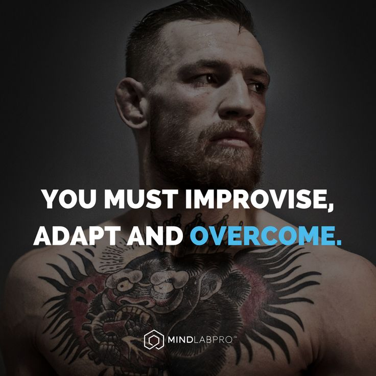 Connor Mcgregor Quote Wallpaper Best 25 Conor Mcgregor Quotes Ideas On Pinterest Connor