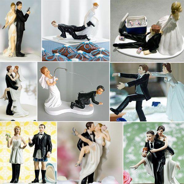 bolo-de-casamento-2013-3