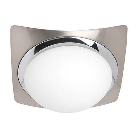 Moderní #svítidlo  - ST.SV. 60W E27