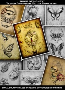 a discussion on tattoos as a form of art and self expression How are tattoos a form of expression when the tattoos are hidden  like art, tattoos can be a form of expression without having  at the level of the self,.