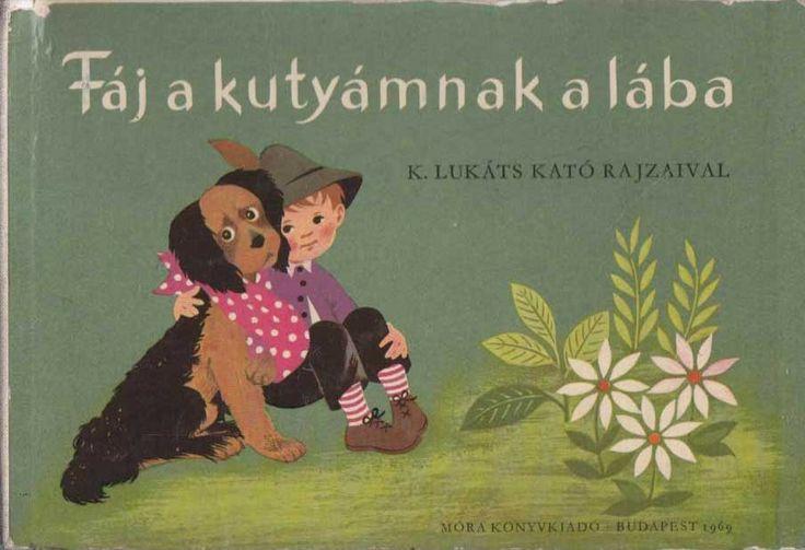 K. Lukáts Kató
