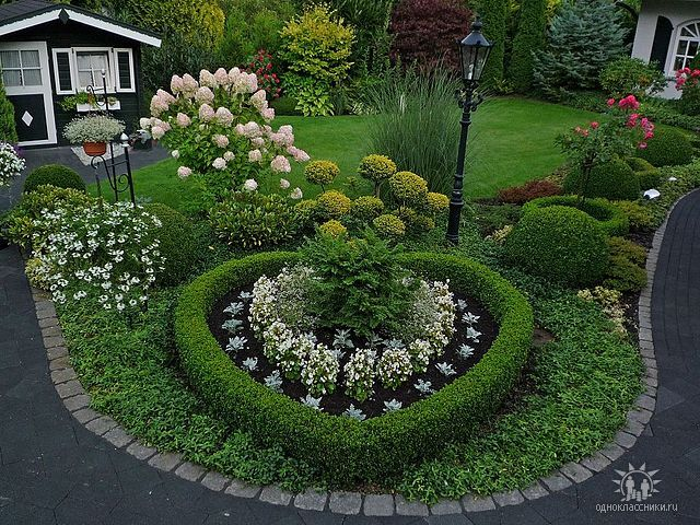 1143 best images about front yard landscaping ideas on for Landscaping your garden