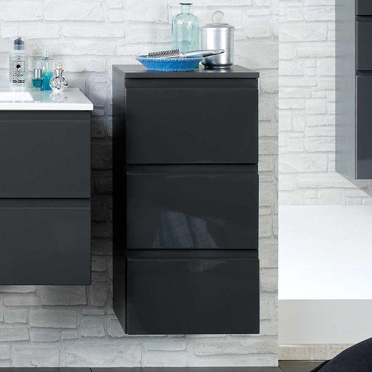 badezimmer unterschrank hängend am besten pic der faededbea