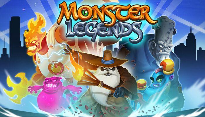 monster-legends-fi