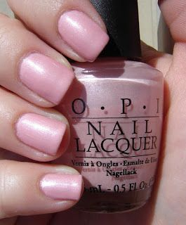 OPI in Suzi & The Lifeguard $10 | Nail polish, How to grow ...