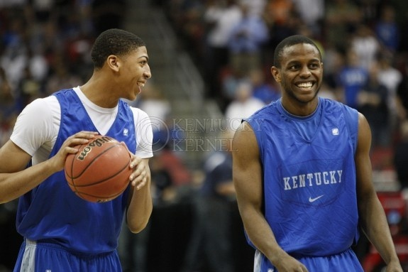 "Kentucky Basketball One Shining Moment 2012: 293 Best University Of Kentucky ""Wildcats"" Images On"