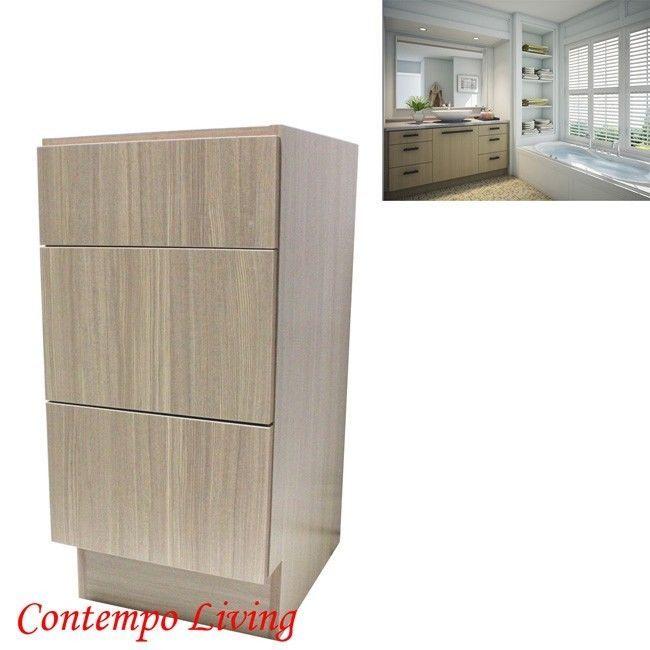 Bathroom Vanity European Style 73 best bathroom vanity ideas images on pinterest | bathroom ideas