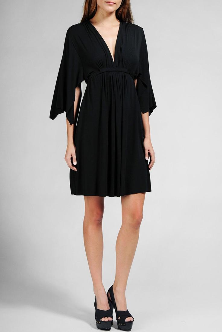 Cache clothes store website