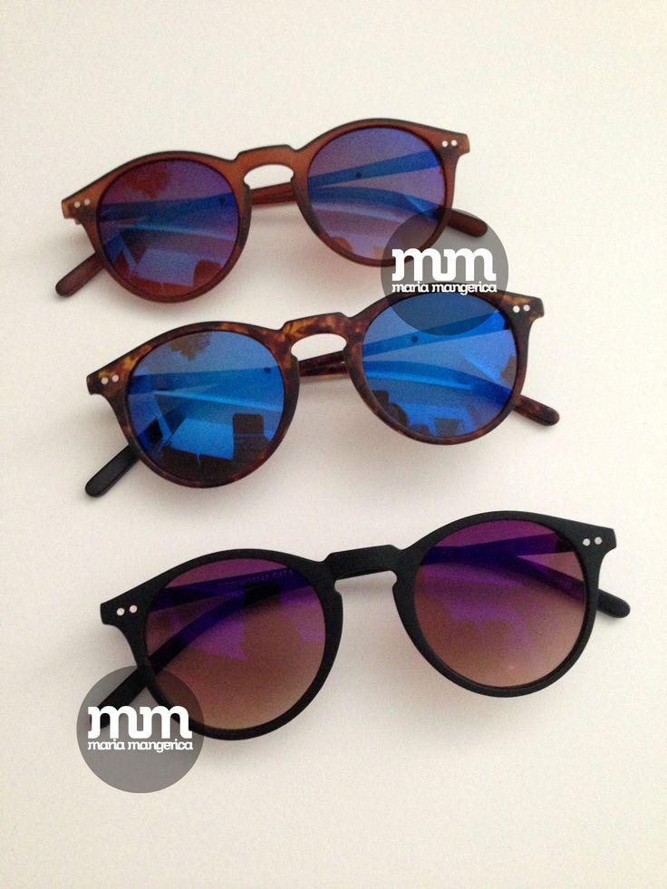 óculos de sol Smooth - Sunglasses https://www.facebook.com/mmangerica/photos_stream www.mariamangerica.com