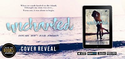 I Heart YA Books: #CoverReveal #PreOrder #Giveaway for #Survival #Lo...