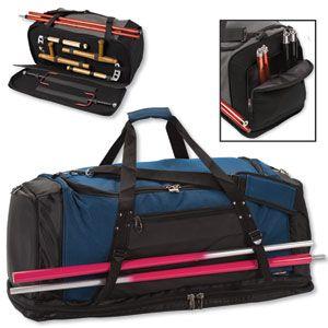 Weapons Bag  Century Martial Arts  centurymartialarts.com