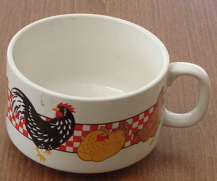Best 25 Chicken Pattern Ideas On Pinterest Chicken