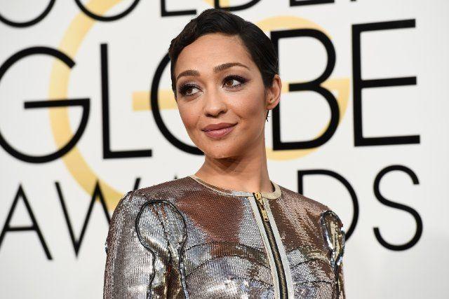 2017 Golden Globe Awards: Red Carpet - IMDb