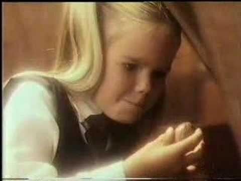 Cadbury Creme Eggs Ad (1985 ad, 1992 Version)