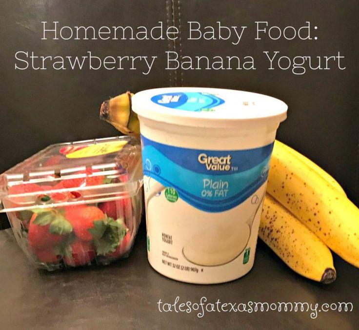 Best 25+ Baby bullet recipes ideas on Pinterest | Baby ...