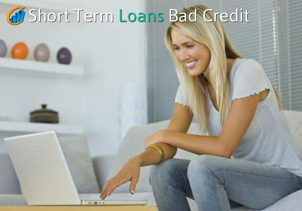 People suffering from financial crisis and bad credit score look for short term help in urgent. To meet your needs in such situation, we introduced short term loans bad credit for you. Like us on FB-- www.facebook.com/notes/short-term-loans-bad-credit/short-term-loans-bad-credit-small-help-in-your-urgent-crisis-time/1039817692695256 | #shorttermloans | #badcreditloans