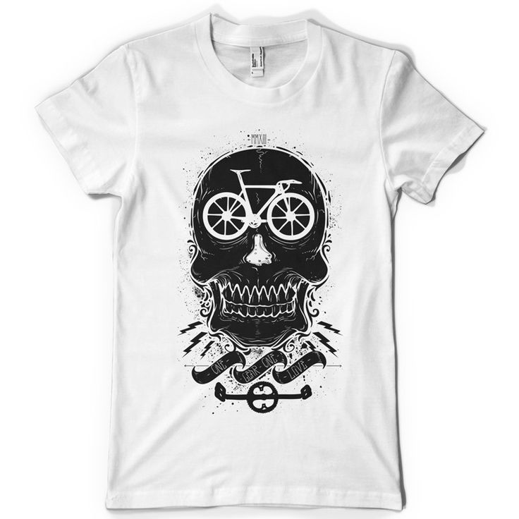 Bicycle Love Design T Shirt Pinterest Bicycling