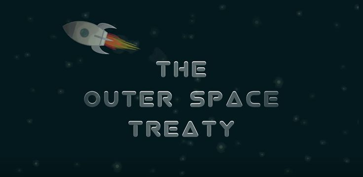 "How long until you can take a vacation to outer space? Can we book a seat if Trump wins the next election?   This episode of ""How Is That Even Legal"" explores a little something called The Outer Space Treaty and what it means for our future!  http://herocellphonelookup.com/"