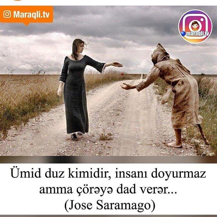 Maraqli Məlumatlar In Instagram Gonderisi 4 Tem 2018 5 00os Utc Instagram Instagram Posts Poster