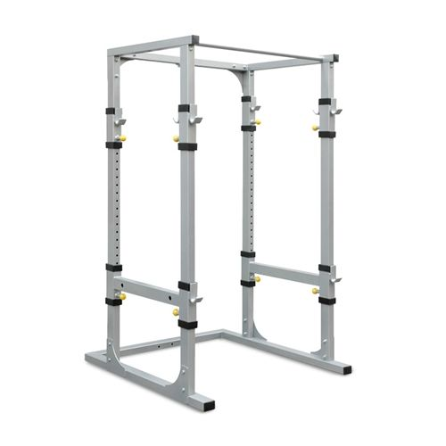 Ultimate Fitness Vo3 Power Rack
